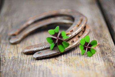 Amuletos para atraer la abundancia según tu signo