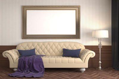 La decoración ideal del hogar según tu signo