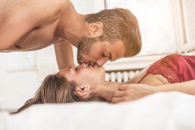 Los horóscopos revelan cómo eres como amante según tu signo