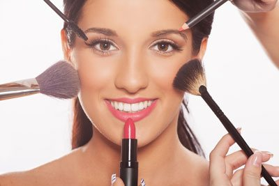 Tips de belleza femeninos según tu signo