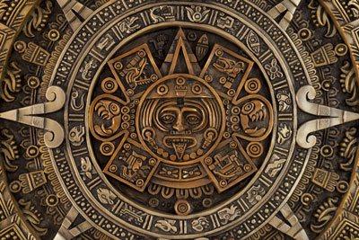 Tu signo según el horóscopo azteca