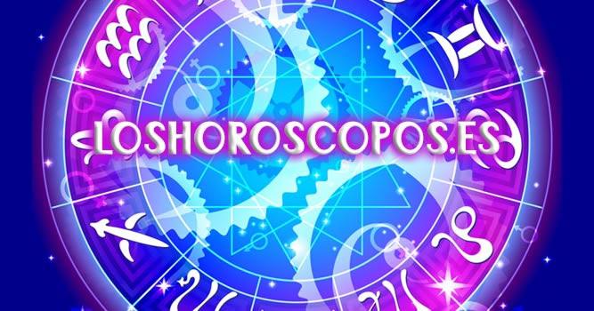 Horóscopo de Hoy - Horóscopos diarios gratis