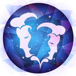 Horóscopo 2021 Géminis