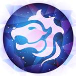 Horóscopo mensual Leo