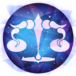Horóscopo 2021 Libra